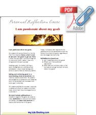 affirmation-personal-reflection1
