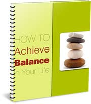 balance-ebook-alt