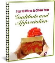 gratitude-ebook-alt