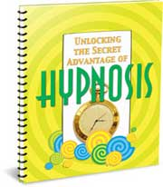 hypnosis-ebook-alt